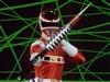 gromgrom's avatar