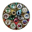 5colors's avatar