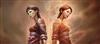 xxhellfirexx3's avatar