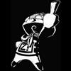 DanzBorin's avatar