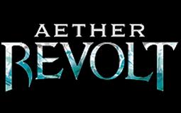 Aether Revolt Spoiler