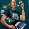 JohnnyDegenerate's avatar