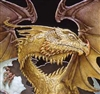 Eridanis's avatar