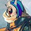 serrot_29's avatar