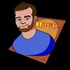 JeffHoogland's avatar