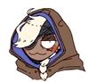 Platinum Knight's avatar