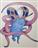 kaburi's avatar