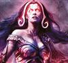 Siefer's avatar