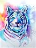TheAnnihilator0798's avatar