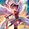 Axelle Blitzer's avatar
