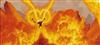 Kingfuzius's avatar