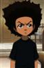 MerfolkMagic's avatar