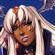 Mercury01's avatar