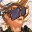 Antiantiserum's avatar