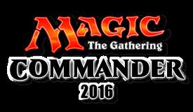 Commander 2016 Spoiler