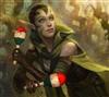 Revhrain's avatar