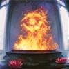 Athelas's avatar