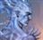 lowman02's avatar
