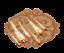 Mete0rShower's avatar