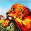 bravelion83's avatar
