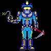 meadowsatsunshine's avatar