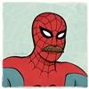 tomsloger's avatar