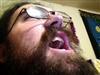 TheGroglord's avatar