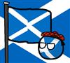 SCP7's avatar