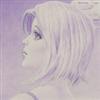 osieorb18's avatar