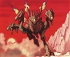 vandertroll's avatar