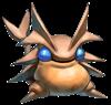 slax01's avatar