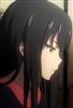 75chan's avatar