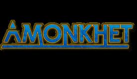 Amonkhet Spoiler