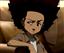 Serberus_08's avatar