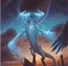 Voltage's avatar