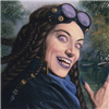 Commissar_Kharn's avatar
