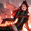 Cainsson's avatar