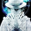 naoki1980's avatar