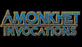 AMONKHET INVOCATIONS 636262387771902540