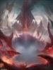 buwalda98's avatar