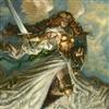 foukas's avatar