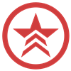 Lancerous's avatar