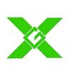 XtraGomey's avatar