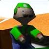 Yung_Loogy's avatar