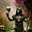 Krond2's avatar