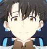 Tiemuuu's avatar