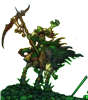 osteomancer's avatar