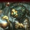 jefago's avatar