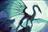 wtyyy's avatar