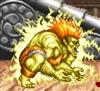 SoulFeast's avatar